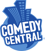 150px-Comedy_Central_logo_2000.svg