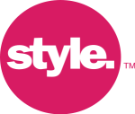 The Style Network logo